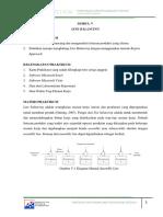 Modul 5 Praktikum Perencanaan dan Pengendalian Produksi.pdf