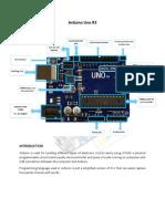 arduino uno r3 - Copy.pdf