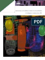 Curso practico - 3D Studio Max.pdf
