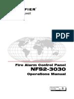 NFS2-3030 MANUAL.pdf