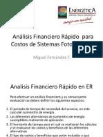 8 Analisis Financ 18