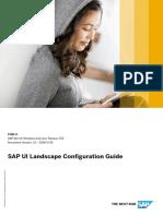 SAPUI Landscape Configuration Guide.pdf