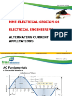 MME-Electrical-Session-4 AC Fundamentals.pdf