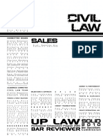 UP 2010 Civil Law (Sales).pdf