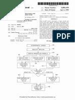 Adaptive Azimuth Processing for Monopulse IFF Interrogators