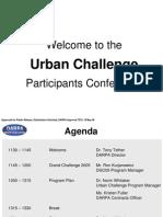 Urban_Challenge_Participants_Conference_FINAL
