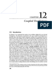 Classical Dynamics Of Particles and Systems CAP12