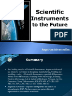 AA General Product Brochure.pdf