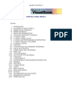 Apostila Visual Basic6