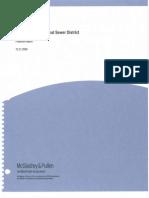 2009 Financial Report