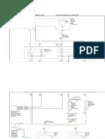 cooling fan circuit                                   Circuito del ventilador de refrigeración.docx