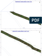KP1.6A.1.PT.1.18.A69 Narok -Bomet Entire Line