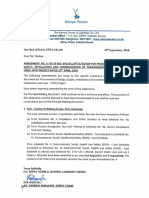 Mfw2ZP7BEAhm_Amendment No. 6
