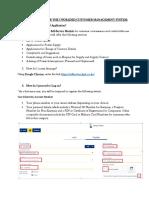 pObaLptVi5dn_InCMSFAQs2(1)