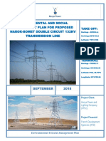 LOT 1 Narok Bomet  Environmental and Social Management Plan.docx.pdf