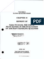 Flying Qualities Vol.II - Chapter 16.pdf