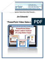 TNR_PPT_Video_Sales_Letters_Enhanced.pdf
