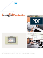 Intelligent Touch Controller (DCS601C51)_EPCEN08-302_Catalogues_English.pdf