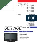 Samsung+LE37S86+LCD.pdf
