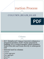 beams column slab.pdf