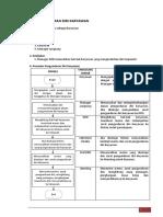 361486236-Flowchart-Pengunduran-Diri-Karyawan.docx