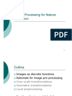 L7. Image Processing for feature extraction. Introduction .pdf