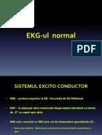 1. EKG_normal.pdf