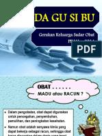 presentasi dagus ibu.pptx