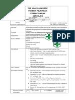 = KOP-SPO-TIPK-HIV-doc print