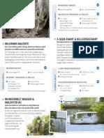 Malente2019_S_04_05.pdf