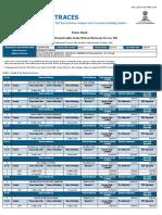 AEAPS9120D-2018 (2) (1)