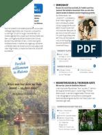 Malente2019_S_02_03.pdf