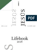 Lifebook  2018 completo final.pdf