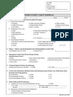 Ep 1 (4) Formulir Asesmen Pasien Terminal Dan Keluarga Done