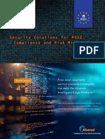 psd2-white-paper.pdf