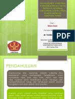 anestesi endotracheal.pptx