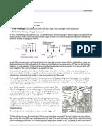 Materials Notes 15 Rolling - Forging.pdf