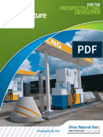 cng_infrastructure_guide.pdf