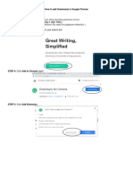 How-to-add-Grammarly-in-Google-Chrome.docx