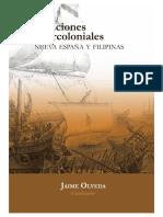 Los_viajes_de_circunnavegacion_de_Franci.pdf