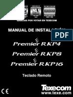 RKP4-8-16