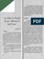 OPSA_03_10.pdf