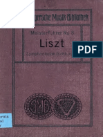 Hahn A. Franz Liszt's symphonische Dichtungen.pdf