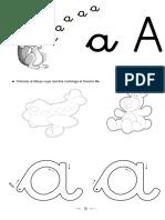 libro_letra_A.pdf
