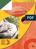 ingr-prenatale.pdf