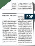 Aub, Max. La Numancia de Cervantes.pdf