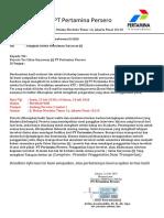 PT. Pertamina Persero Tbk.pdf