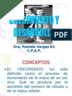 CRECIMIENTO- DESARROLLO-INFANTIL.pptx