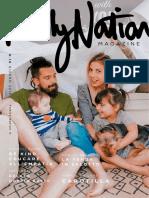 FNMag_10.pdf