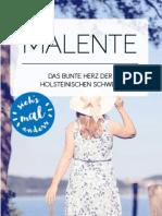 Malente 2019